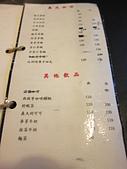 基隆市.信義區.德佈咖啡 Debut Cafe (基隆店):[trbb1109] IMG_1473.JPG