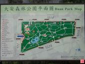 台北市.大安區.大安森林公園:[yuhyng] 大安森林公園隨逛 (2).jpg