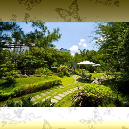 南投縣.埔里鎮.牛相觸花園餐坊:[chts05] 庭園.jpg