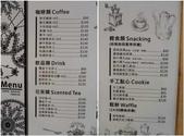 高雄市.鳳山區.KSL Coffee:[pixy0824] KSL Coffee