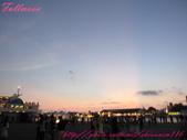 高雄市.苓雅區.光榮碼頭 (黃色小鴨):[shiauwen116] 霍夫曼之黃色小鴨鴨 (21)
