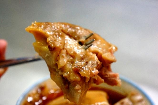 高雄市.三民區.余碗粿肉粽魚羹:[ca062] DSC04417.jpg