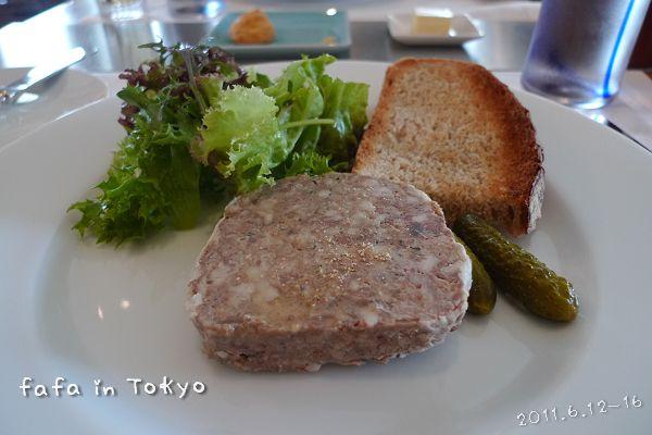 東京.Benoit Tokyo ブノワ:[fafasnuggle] P1100838(001).jpg
