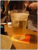 岡山縣.旬屋 (旬や):[starbucksleo] 倉敷。旬屋_3