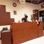 高雄市.新興區.徐師傅咖啡:[awesome0219] 2013-02-17-17-54-24_photo.jpg