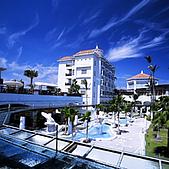 宜蘭縣.五結鄉.香格里拉冬山河渡假飯店:Picture_1