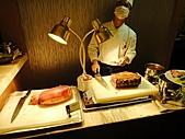 高雄市.大樹區.義大百匯餐廳 (義大天悅飯店):[tim.fang] 義大百匯餐廳09.jpg