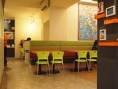 台中市.北區.mr. Ciao 俏義式餐館:[realtime2012] P4016132(001).jpg