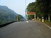 苗栗縣.泰安鄉.洗水坑豆腐街:[jazzyang] DSCF3669.JPG