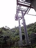 台北市.文山區.貓空纜車:[ta.kuo310] DSC06362.JPG
