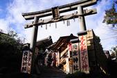 京都府.清水寺:[yuan0216] DSC_8251.jpg