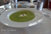 東京.Benoit Tokyo ブノワ:[fafasnuggle] P1100839(001).jpg