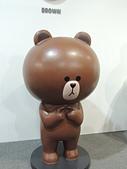 台北市.士林區.line friend 互動樂園 [~2014/4/27]:[genelif.chung] DSCN3373.JPG