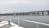 台北市.大同區.淡水河藍色公路:[lsg2006] 淡水河藍色公路