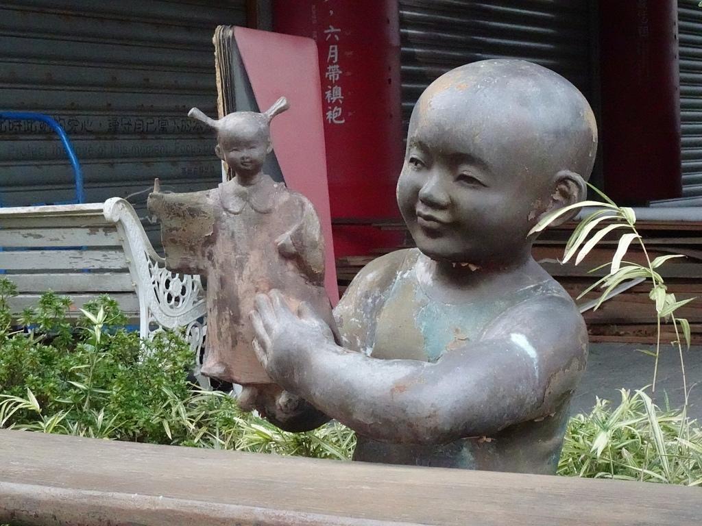 苗栗縣.三義鄉.三義木雕博物館:[okhilife711] 1.6 (複製).JPG