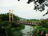 宜蘭縣.冬山鄉.梅花湖:[yuhyng] 三清宮梅花湖 (14).jpg