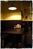 台北市.大安區.Evans Burger 伊凡斯漢堡 (敦南店):[starbucksleo] [台北。東區]EvansBurger(伊凡斯漢堡),東區店新開張,不愁吃了!!_2
