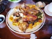 宜蘭縣.員山鄉.老媽媽桶仔雞餐廳:[shellon] P1190148.jpg