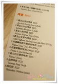 台北市.士林區.好東西餐廳 Good Stuff Restaurant Cafe:[sylvia128] 12.jpg