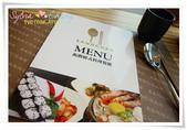 台北市.信義區.BANNCHAN 飯饌韓式料理餐廳:[sylvia128] 23.jpg