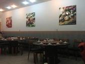 台北市.北投區.蓬萊餐廳:[carolchia] IMAG0314.jpg