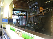 桃園縣.龜山鄉.藏私庭園cafe:[gkingdom] IMG_8675.JPG