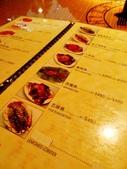 高雄市.三民區.皇城泰緬餐廳T.M.Palace (高雄店):[awesome0219] DSCN1445.JPG