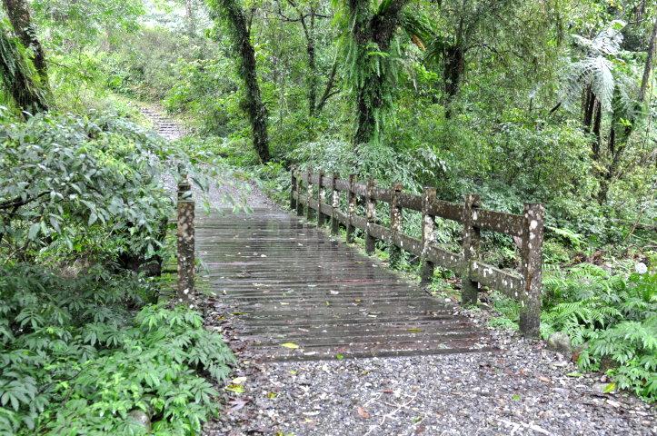 宜蘭縣.員山鄉.福山植物園:[realtime2012] b24.jpg