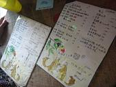 新北市.板橋區.Rainbow Cafe 彩虹咖啡:[ying1005] DSC01865.JPG