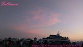 高雄市.苓雅區.光榮碼頭 (黃色小鴨):[shiauwen116] 霍夫曼的黃色小鴨 (39)