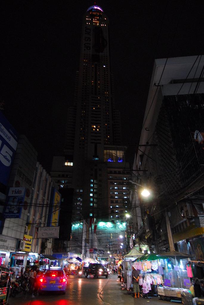 曼谷.Baiyoke Sky Hotel:[mok25007008] xtba000387_jasper.JPG