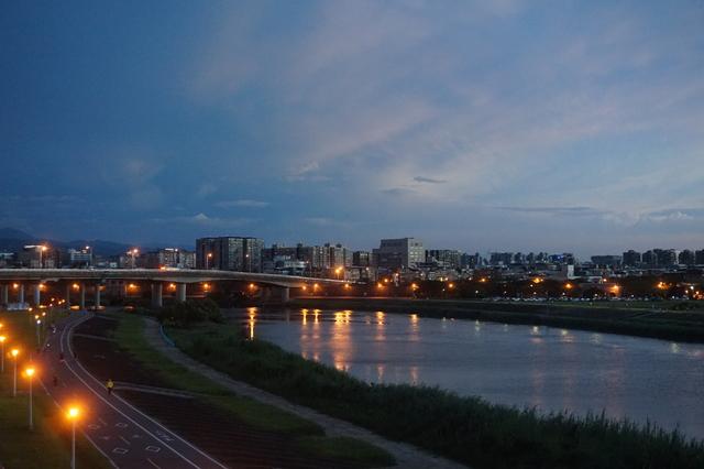 台北市.內湖區.內湖運動公園:[yhkhao] DSC06756.JPG