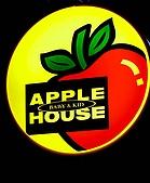 台北市.士林區.Apple House:[kktravel] 0602.jpg