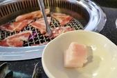 高雄市.三民區.石頭日式炭火燒肉 (大豐店):[ya68] P483.JPG