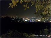 新竹縣.新埔鎮.大東山咖啡館:[sheng_wei] 大東山010.jpg