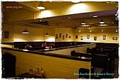 台北市.大安區.Evans Burger 伊凡斯漢堡 (敦南店):[starbucksleo] [台北。東區]EvansBurger(伊凡斯漢堡),東區店新開張,不愁吃了!!_4