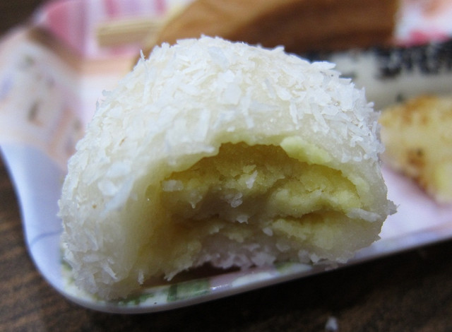 高雄市.苓雅區.老江紅茶牛奶 (三多分店):[realtime2012] 1926359305.jpg