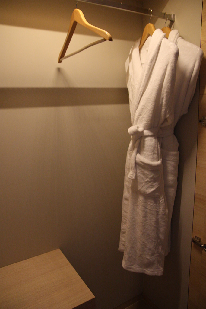 台北市.中正區.Hotel Cozzi 和逸商旅 (台北忠孝館):[ann.ivy] IMG_3857.JPG