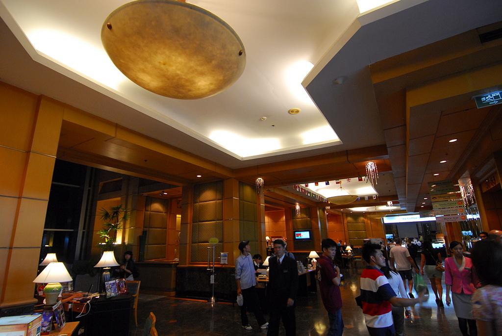 曼谷.Baiyoke Sky Hotel:[mok25007008] xtba000353_jasper.JPG