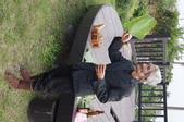 花蓮縣.豐濱鄉.噶瑪蘭文化展示中心:[ds.father] 噶瑪蘭文展示中心