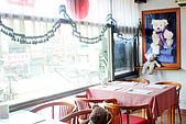 桃園縣.桃園市.小熊庭園:[kktravel] 小熊庭園素食餐廳_大圖3.jpg