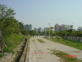高雄市.楠梓區.高雄都會公園:[liupangyen] 高雄沼氣發電廠_23.JPG