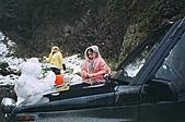 宜蘭縣.大同鄉.太平山森林遊樂區:[bcr361] 往翠峰湖路上