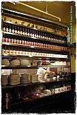 台北市.大安區.Evans Burger 伊凡斯漢堡 (敦南店):[starbucksleo] [台北。東區]EvansBurger(伊凡斯漢堡),東區店新開張,不愁吃了!!_5