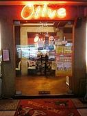 桃園縣.桃園市.OLIVE 橄欖義大利餐廳:[yang.yating] PC031595.JPG