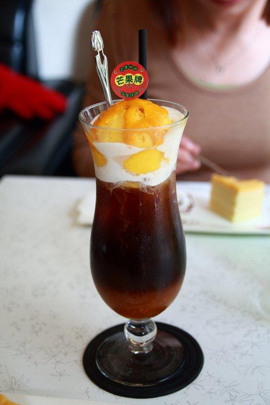 雲林縣.莿桐鄉.芒果咖啡館 (總店):[mr.coffee] IMG_8761.JPG