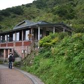 本山樸園 蔬食庭園咖啡館