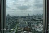 東京.Benoit Tokyo ブノワ:[fafasnuggle] P1100847(001).jpg