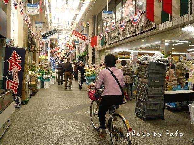 京都.出町商店街:[fafasnuggle] P1140566(001).jpg