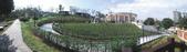 (這是一本待審核的相簿):[hcc0110] 大清水公園view.jpg